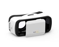 Очки Lezi VR Mini